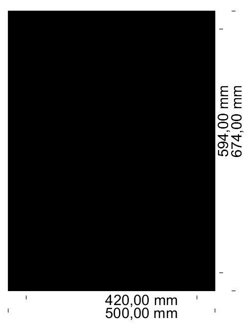 Datenblatt