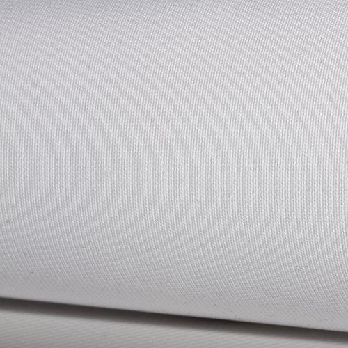Polyestergewebe